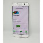 MobilStart