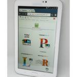 SamsungPlattaBooks